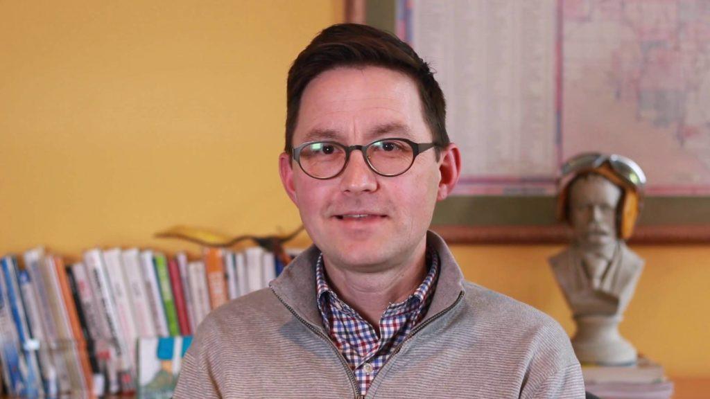 Video Marketing with SEO expert Andy Crestodina